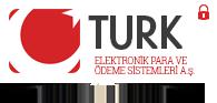 e-tahsilat sistemi